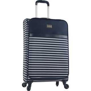 Tommy Bahama Cancun 24-inch Expandable Spinner Upright Suitcase