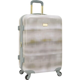 Vince Camuto Perii 24-inch Expandable Hardside Spinner Upright Suitcase