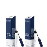 RevitaLash 2ml Advanced Eyelash Conditioner (Pack of 2)