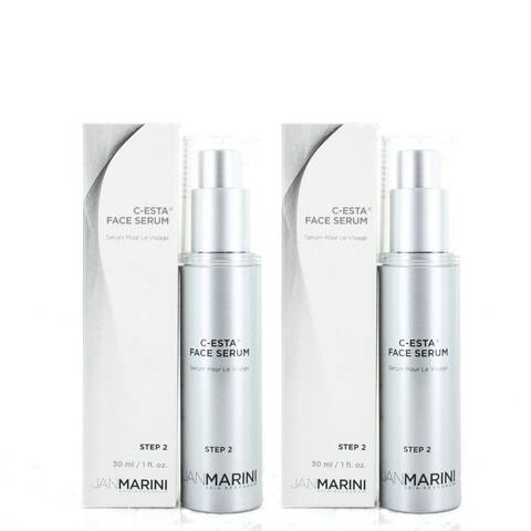 47c2a8742b9 Jan Marini Skin Care | Find Great Beauty Products Deals Shopping at ...