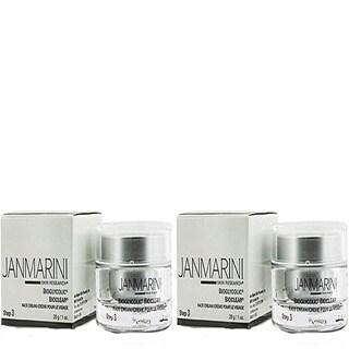 Jan Marini Bioglycolic Bioclear 1-ounce Face Cream (Pack of 2)