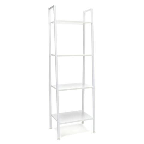Model ESS-1045 Essentials by OFM 4-Shelf Bookshelf