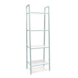 Model ESS-1045 Essentials by OFM 4-Shelf Bookshelf