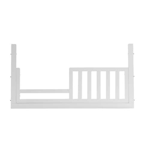 Roscoe 3-in-1 Toddler Bed and Day Bed Conversion Kit