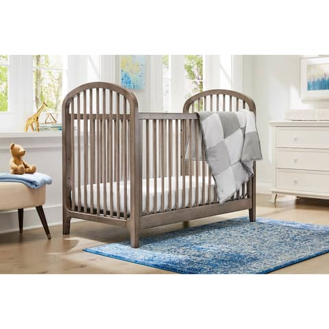 Elston 3-in-1 Convertible Crib