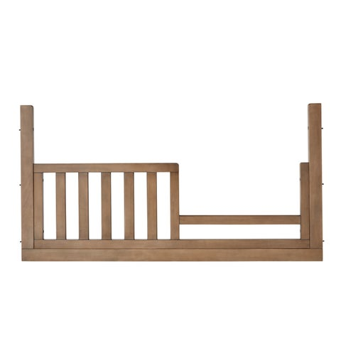 Elston 3-in-1 Toddler Bed and Day Bed Conversion Kit