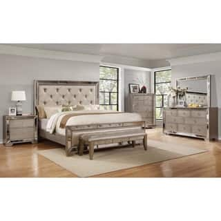 buy bedroom sets online at overstock com our best 10627 | p26084928 imwidth 320 impolicy medium