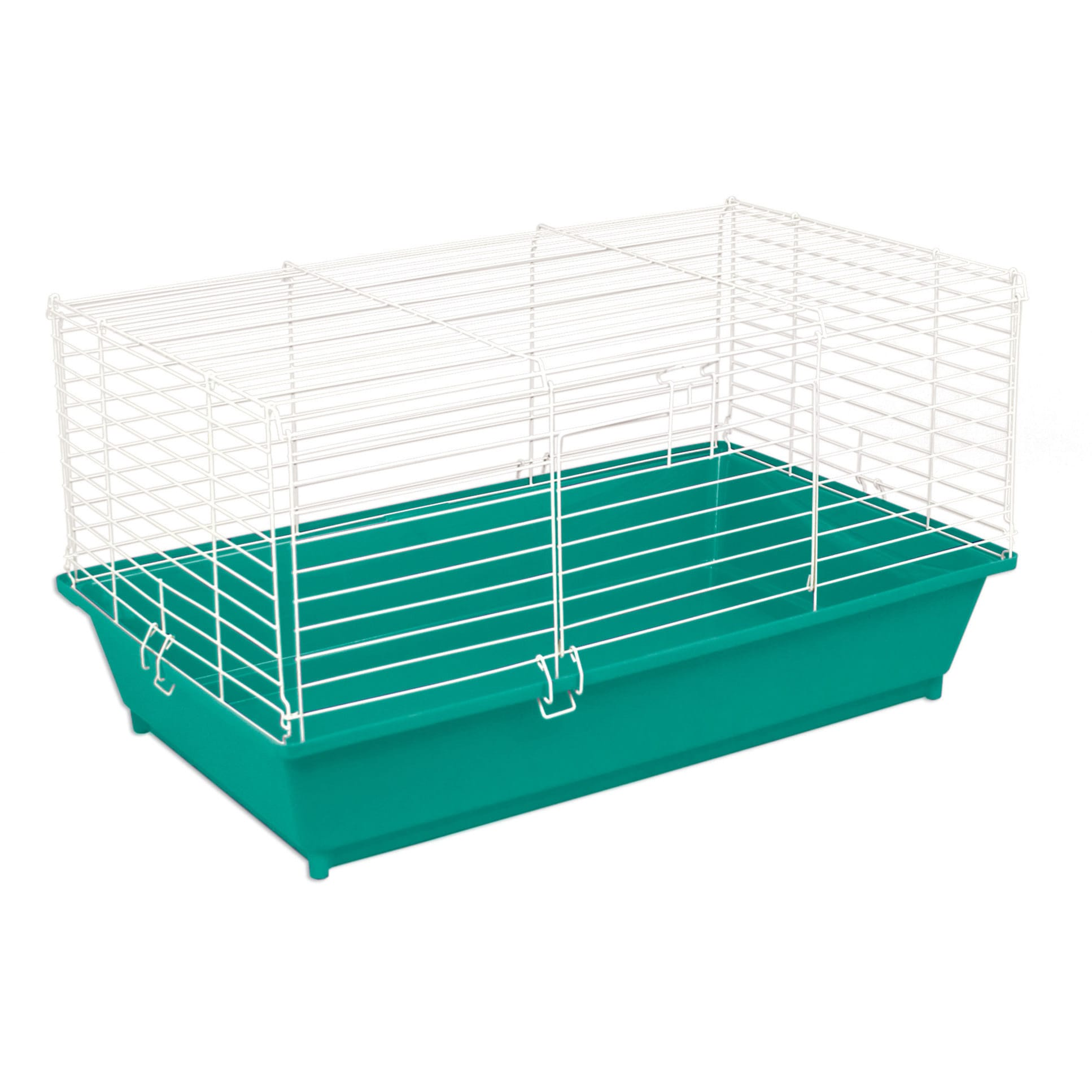 """Ware Manufacturing HSH 28"""" Small Animal Cage (Color Varie..."""