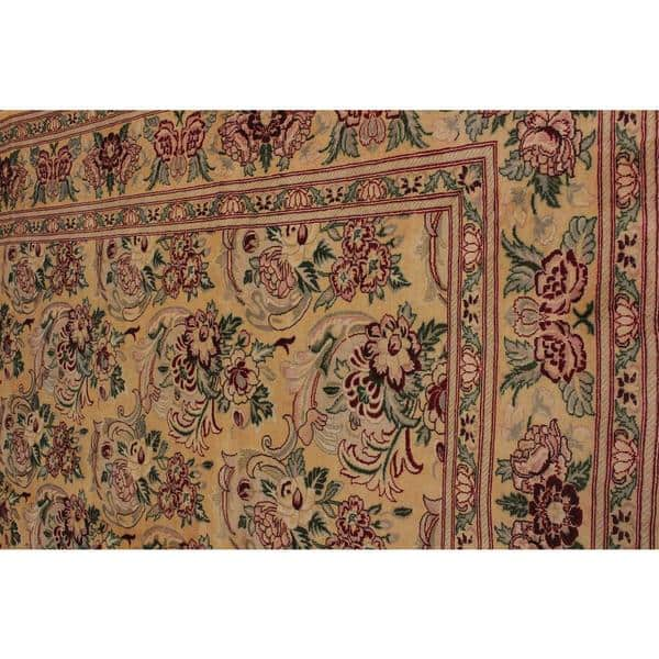 William Morris Pak Persian