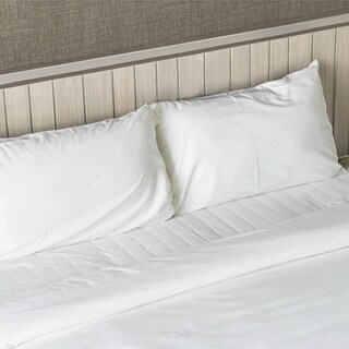 Deep Pocket 1800 Count Luxury Series 4 Piece Bed Sheet Set All Sizes