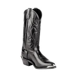 Men's Laredo Tucker 13 Black (More options available)