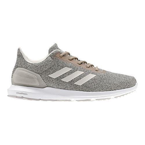Tienda para hombres Adidas Cosmic 2 SL zapatilla Trace Khaki F17 / talco S16