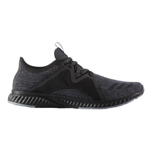 adidas Edge Lux 2 Running Shoe Utility