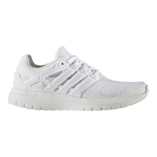 competitive price 35bfa 0653c ... new zealand womenx27s adidas energy cloud v 2 tone lenticular mesh  running shoe e4448 66580