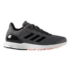 Women's adidas Cosmic 2 SL Running Shoe Easy Coral S17/Core Black/Sun Glow S16