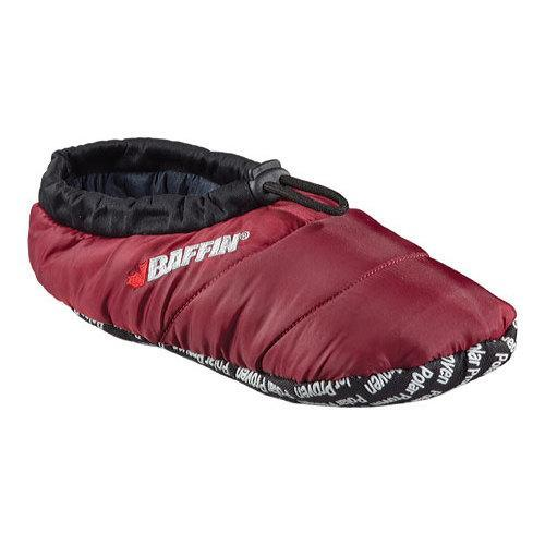 365a070ae362 Shop Baffin Cush Slipper Merlot - Free Shipping On Orders Over  45 -  Overstock - 17939972