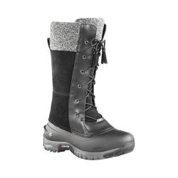 Women's Baffin Dana Snow Boot Black (More options available)