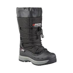 Women's Baffin Snogoose Snow Boot Black