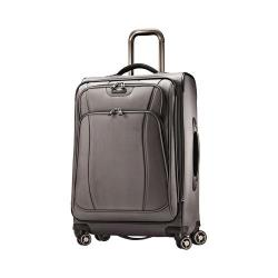 Samsonite DK3 Spinner 25in Charcoal