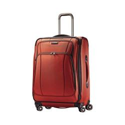 Samsonite DK3 Spinner 25in Orange Zest
