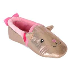 Girls' Stride Rite Sparkle Cat Loafer Assorted