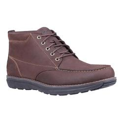 Shop Men S Timberland Barrett Park Moc Toe Chukka Boot