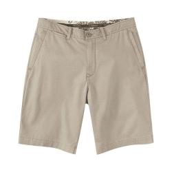 Men's Tommy Bahama Bedford & Sons Short Khaki Sands