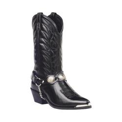 Men's Laredo Classic Cowboy 12 Black (More options available)