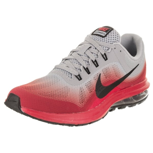 Shop Nike Kids Air Max Dynasty 2 (GS) Running Shoe Free