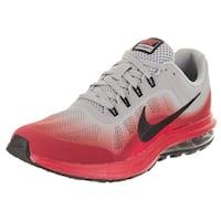 Nike Kids Air Max Dynasty 2 (GS) Running Shoe