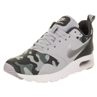 Nike Kids Air Max Tavas SE (GS) Running Shoe