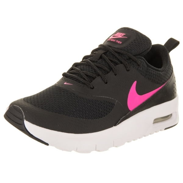 97794c7f588 Shop Nike Kids Air Max Thea (PS) Running Shoe - Free Shipping Today ...