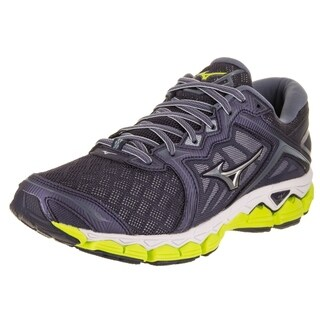 Mizuno Men's Wave Sky Running Shoe