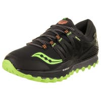 Saucony Men's Xodus GTX Running Shoe