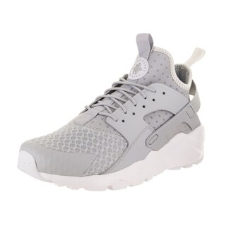 Nike Men's Air Huarache Run Ultra Running Shoe