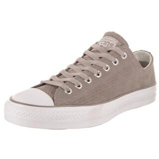 Converse Unisex Chuck Taylor All Star Pro Ox Basketball Shoe