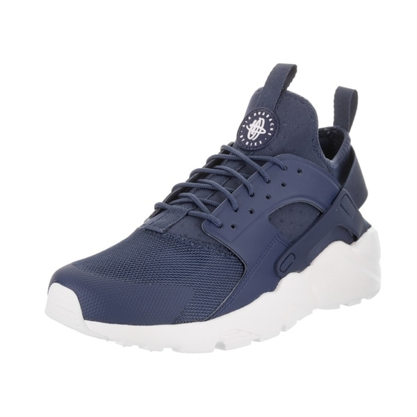 meet 62418 264eb Nike Men  x27 s Air Huarache Run Ultra Running Shoe