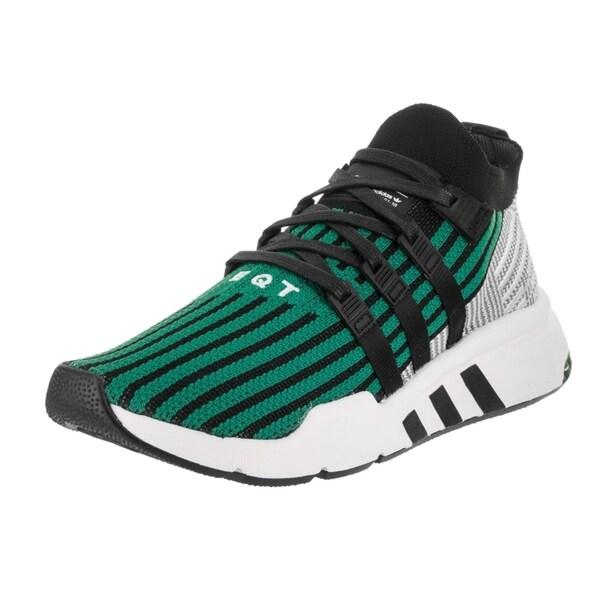 Shop Adidas Men's EQT Support Mid ADV PK Originals Running