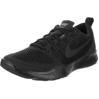 Nike Men's Free Train Versatility Training Shoe