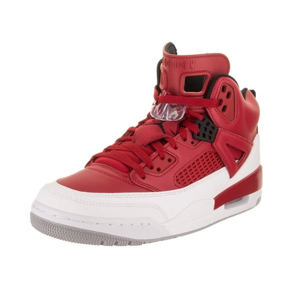 3861f908c8eb6b Shop Nike Jordan Men s Jordan Spizike Basketball Shoe - Free ...