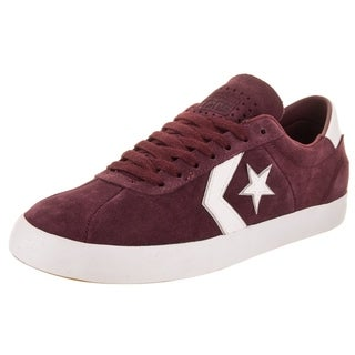 Converse Deals Shopping Red ShoesFind Men's At Great 8w0PymNvnO