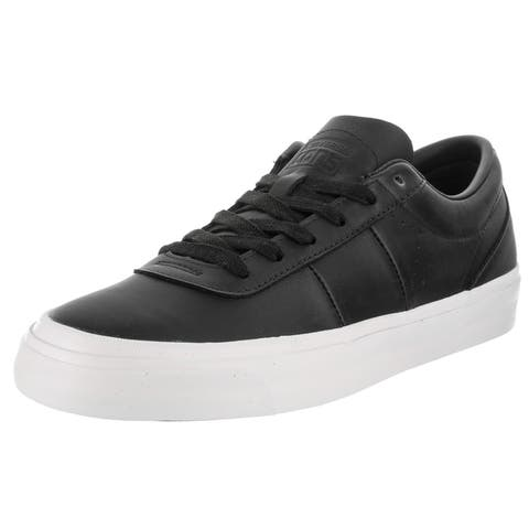 promo codes exclusive shoes factory outlets Buy Men's Sneakers Online at Overstock - Out of Stock Included ...