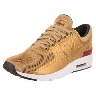 Nike Women's Air Max Zero QS Running Shoe