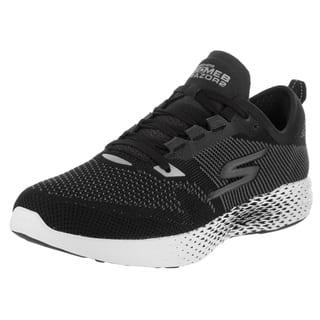 4230dc7254b23 Running Shoes