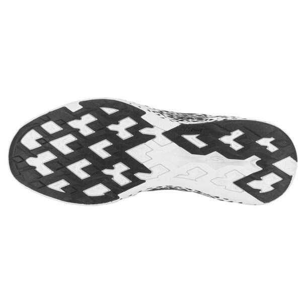 Shop Skechers Women's Go Meb Razor 2 Running Shoe