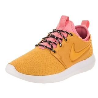 Nike Women's Roshe Two SE Running Shoe (More options available)