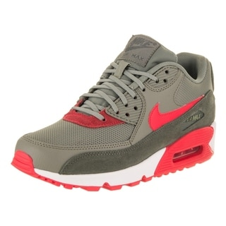 Nike Shoes For Less | Overstock.com