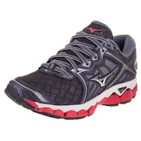 Mizuno Women's Wave Sky Running Shoe