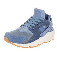 Nike Women's Air Huarache Run SE Running Shoe