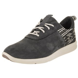 Toms Women's Cabrillo Casual Shoe